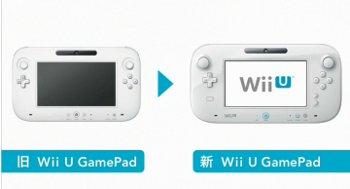 game pad2