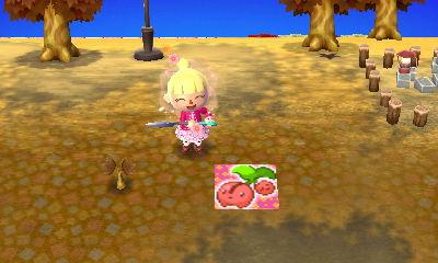 おいしいオレンジ植えてみた