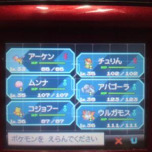 2012072414520002.jpg