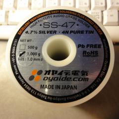 DSC02730a.jpg