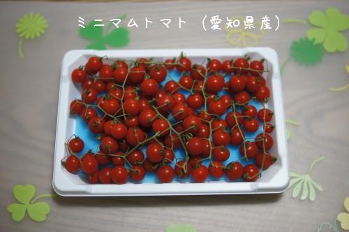 20120628_7.jpg