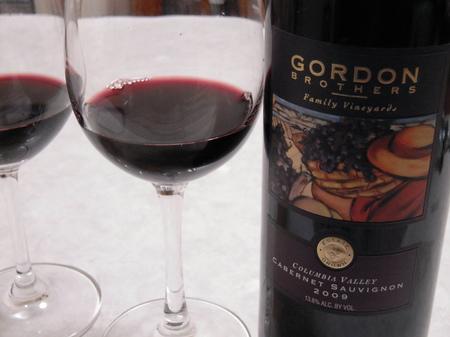 20130408ワイン