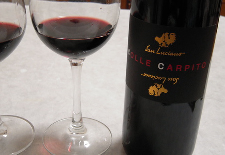 20130413ワイン