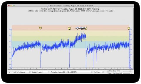 Screen Shot 2012-08-23 at 10.28.32 PM
