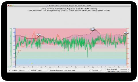 Screen Shot 2012-08-25 at 10.00.58 PM