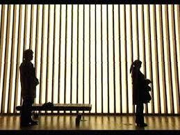 ガリレオ 美術館