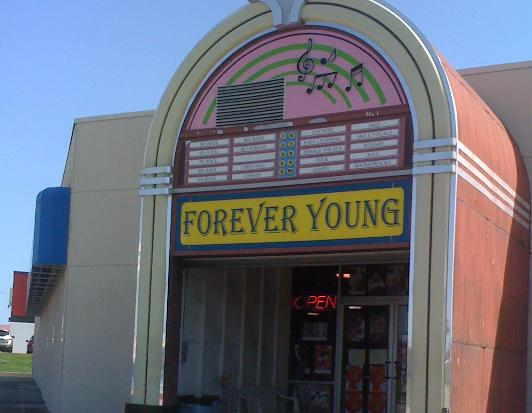 forever-young-records-grand-prarie-texas-1.jpg