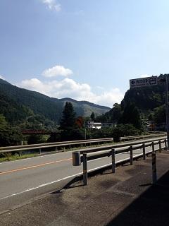 kakumo_3173.jpg