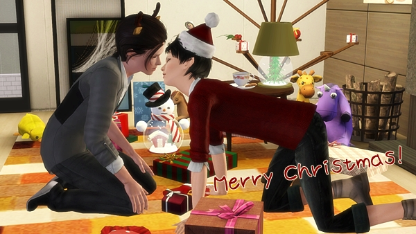 top_christmas2.jpg