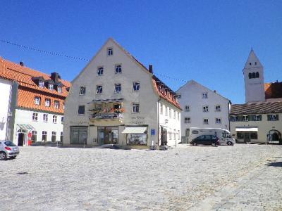 steingaden 2