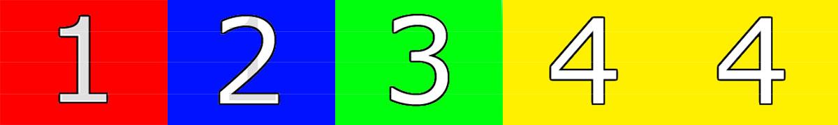 2-2-2-4.jpg