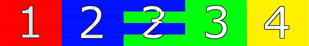 2-3-3-2.jpg