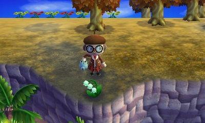 fc2blog_20121130182736eba.jpg