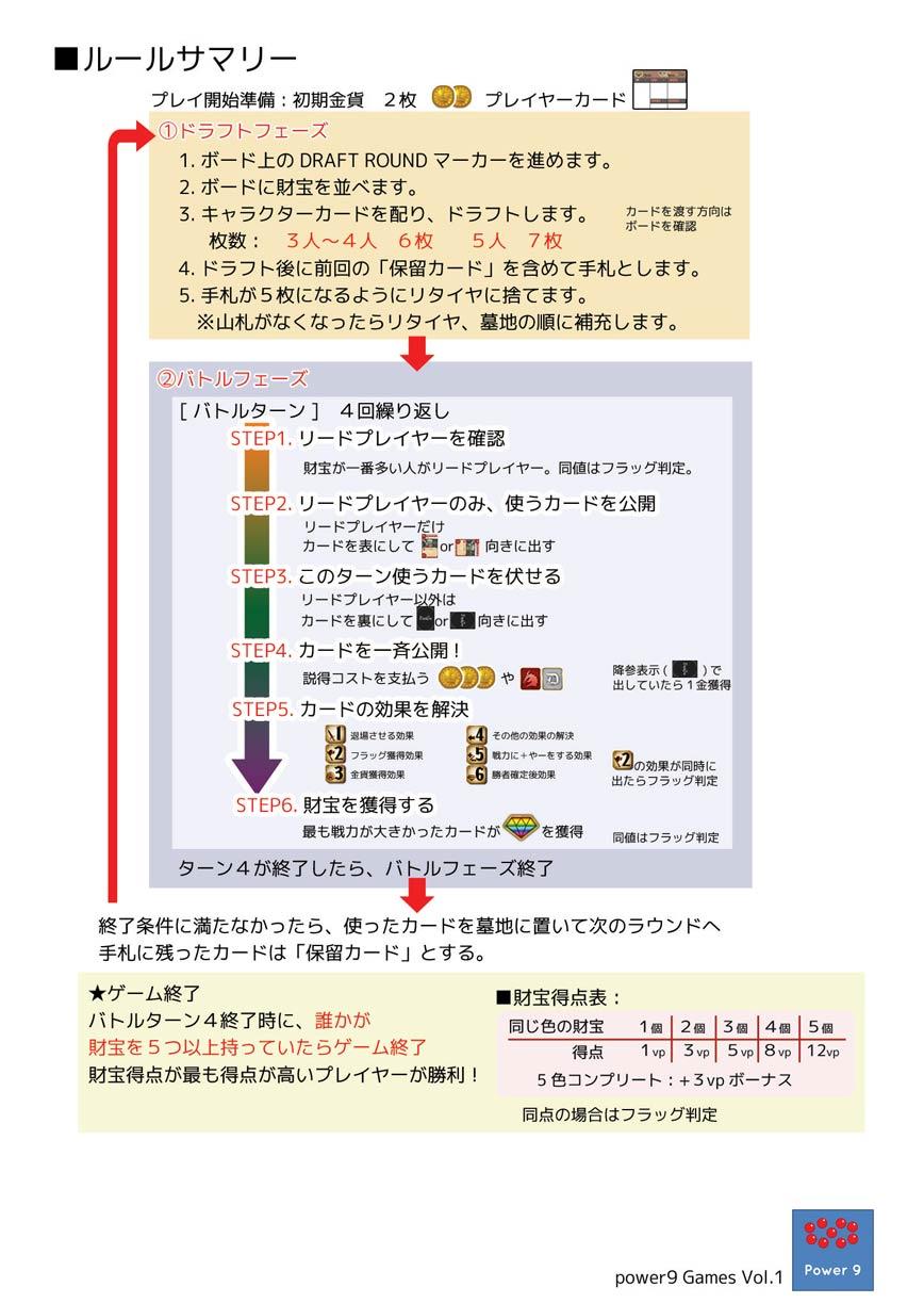 DSCompo.jpg
