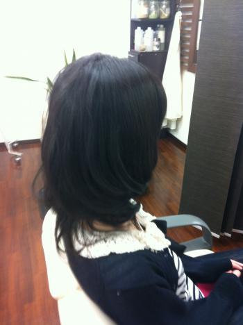 007_convert_20120504210219.jpg