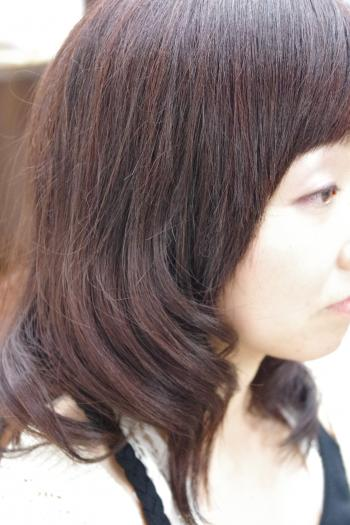 012_convert_20120808193239.jpg
