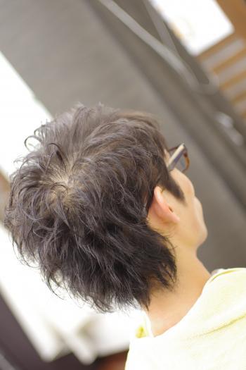 030_convert_20121010130114.jpg