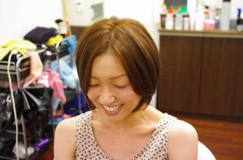036_convert_20120804121148.jpg