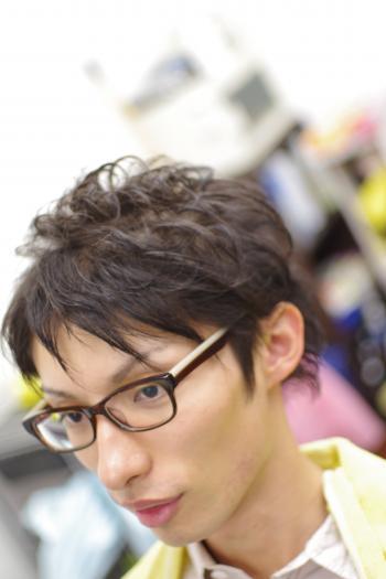 036_convert_20121010130029.jpg