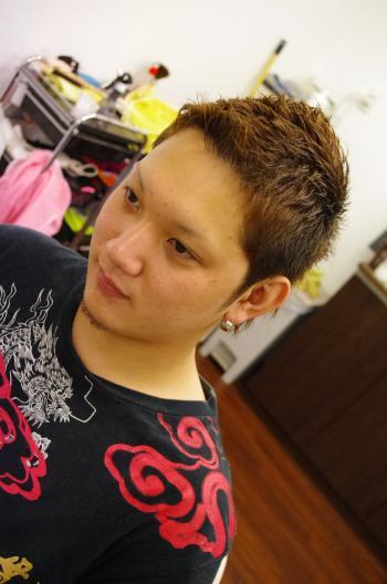 058_convert_20120802165310.jpg