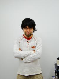 縺キ繧翫b縺倥▲縺キ螟ァ貔、縺輔s_convert_20120611131206