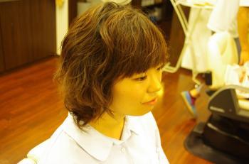 397_convert_20120727162546.jpg