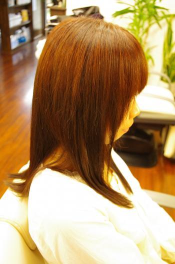 414_convert_20120729105057.jpg