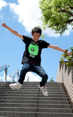 Jump(tubasa).jpg