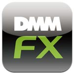 dmm-fx-logo.jpg