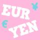 ユーロ/円の予想