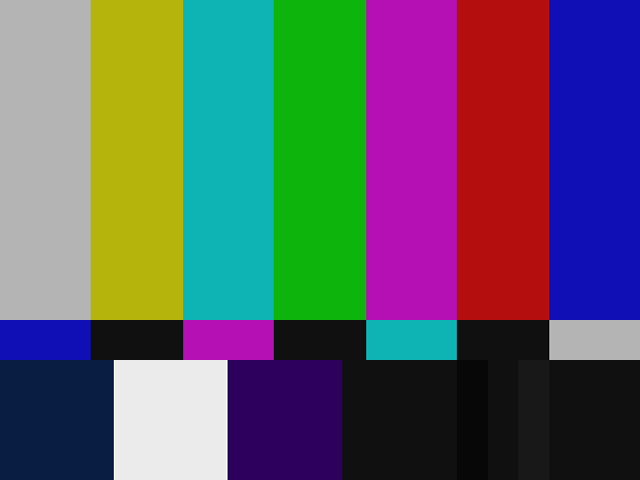 SMPTE_COLOR_BAR_75.jpg