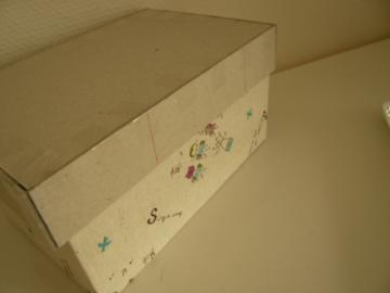 box linnen-la-mu 3