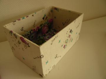 box linnen-la-mu 1