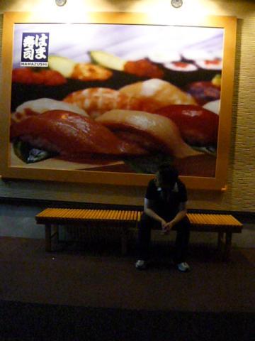 gifu eten sushi-16