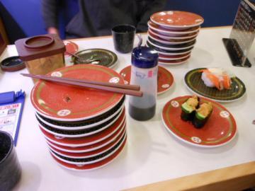 gifu eten sushi-4