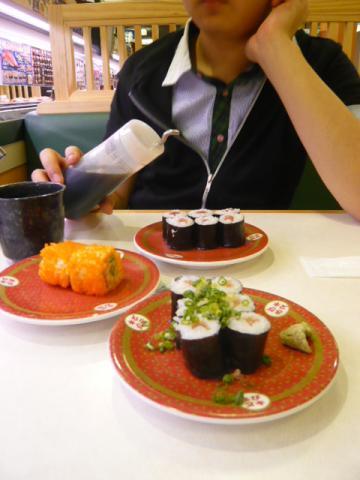gifu eten sushi-13