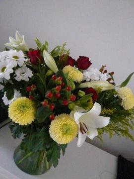 bouquet oct3