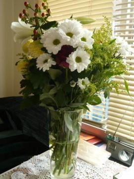 bouquet oct1