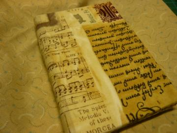 PH music 4