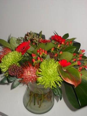 bouquet dec 2012-1