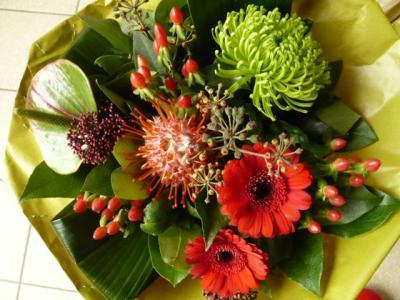 bouquet dec 2012-3