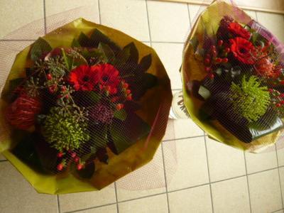 bouquet dec 2012-2