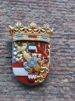 Delft 5