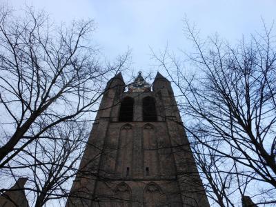 Delft 10