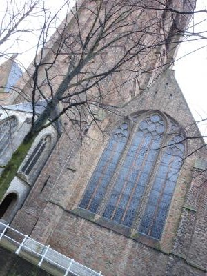 Delft 9