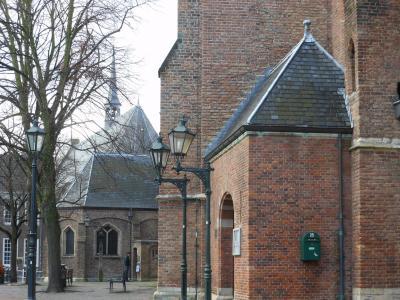 Delft 16