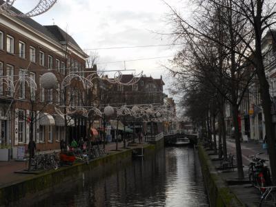 Delft 15