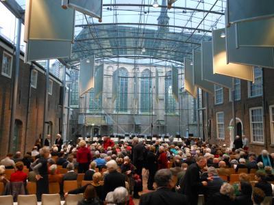 Delft 19