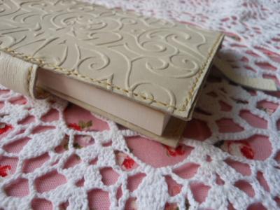 bookcover 12-1-6