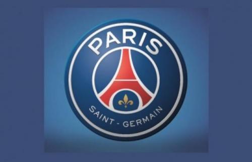 le-psg-a-un-nouveau-logo_convert_20130223022608.jpg